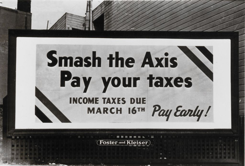 tax_billboard