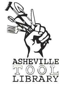 asheville-tool-library