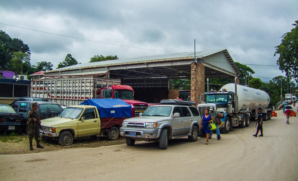 Great Plains Food Bank Address
