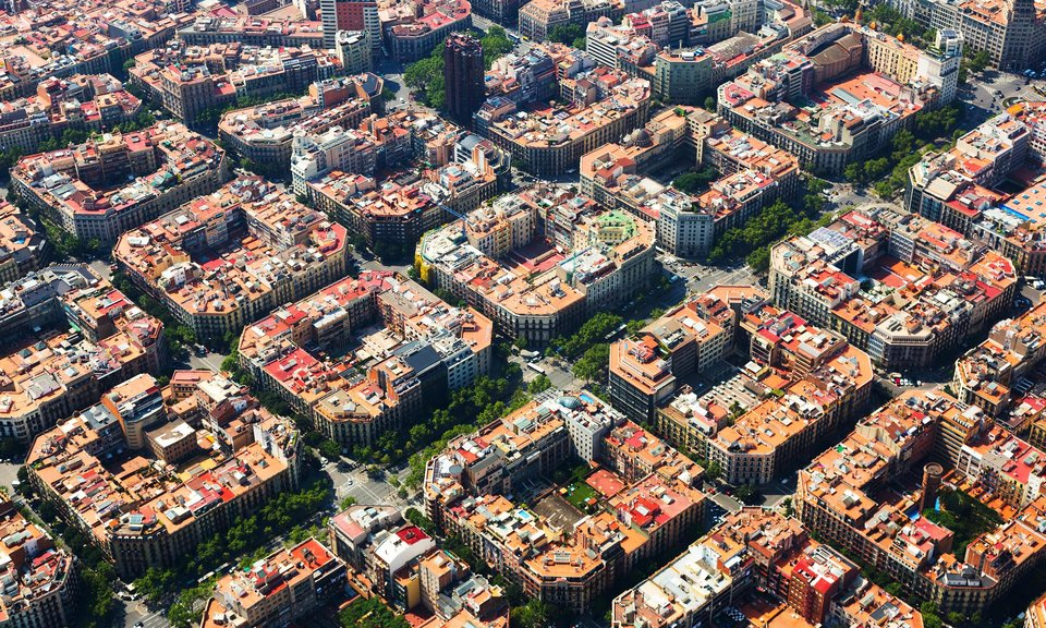 0a60958a60c Why Can t North America Have Cities Like Barcelona